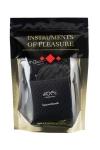 Set Instruments de Plaisir - Rouge