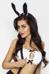 Ensemble bunny Malloy
