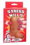 Sexe masculin anti-stress