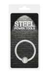 Anneau de gland - Steel Power Tools