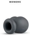 Ballstretcher Silicone Ball Pouch - Boners