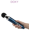 Vibro Wand Doxy Massager Die Cast 3R