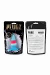 Plug anal Plugz Colors n1 - FeelzToys