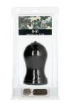 Plug B-51