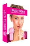 Love Finger Tingling