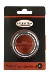 Metal Ring Professional - Malesation