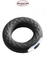 Anneau vibrant Spanning Ring - Malesation
