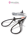 Noeuds électro-stimulation Rodeo Robin - Mystim