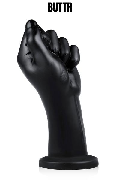 Gode géant Fist Corps - BUTTR
