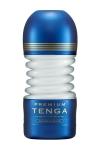 Masturbateur Premium Rolling Head Cup - Tenga