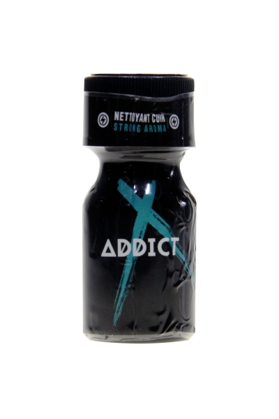 Poppers Addict 10ml