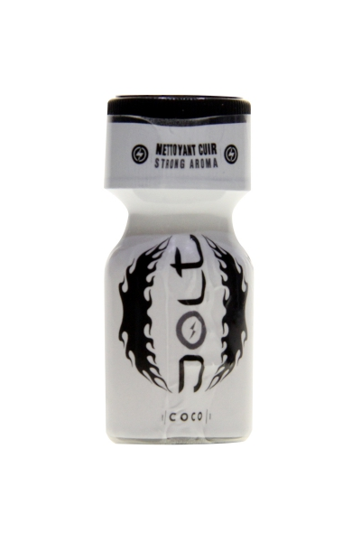 Poppers Jolt White Coco 10ml