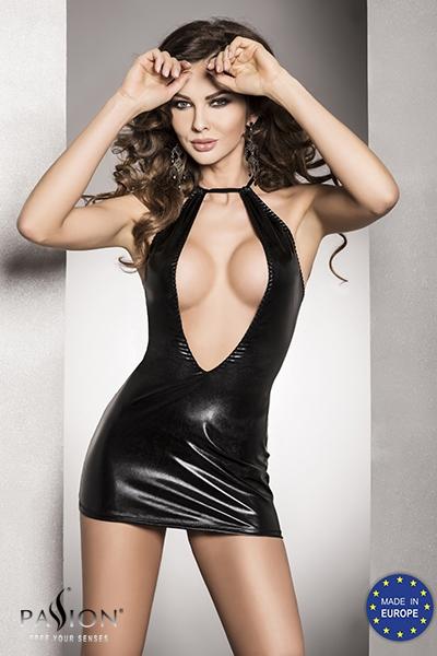 Robe sexy Femi